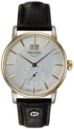 Bruno Sohnle 17.23055.241