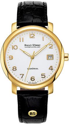 Bruno Sohnle 7.3016.923