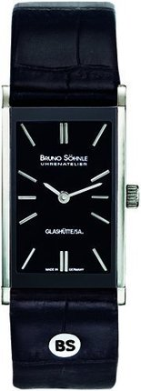 Bruno Sohnle 17.73099.741