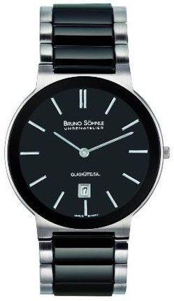 Bruno Sohnle 17.73101.742