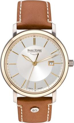 Bruno Sohnle 17.23138.241