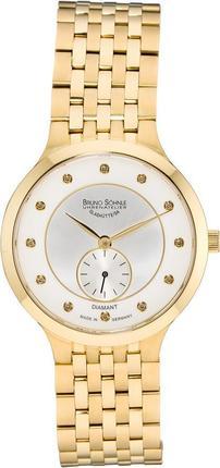 Bruno Sohnle 17.33136.252