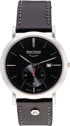 Bruno Sohnle 17.13086.745
