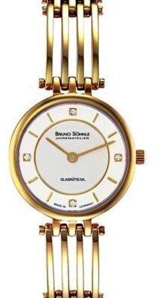 Bruno Sohnle 17.33103.242
