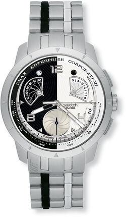 Swatch YRS410G