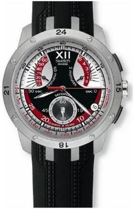 Swatch YRS409