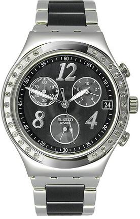 Swatch YCS485G