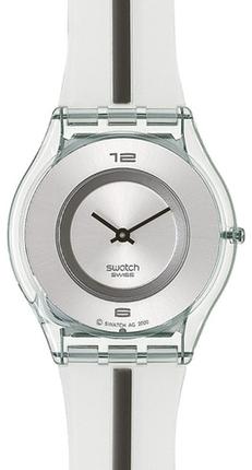 Swatch SFK119