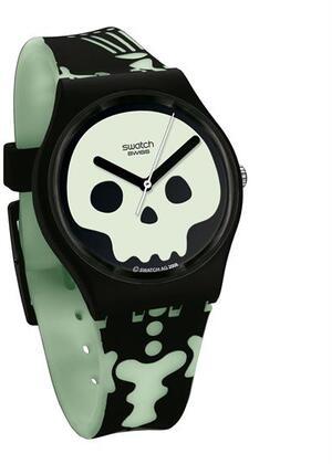 Swatch GB237