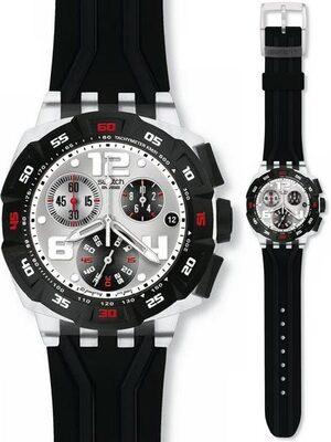 Swatch SUIK400