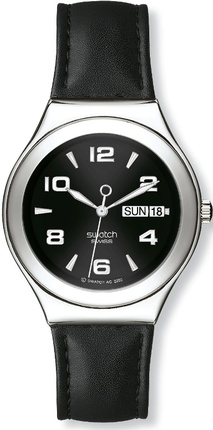 Swatch YGS737