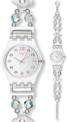 Swatch LK280G