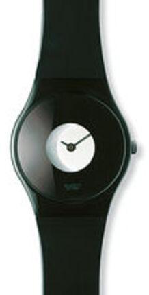 Swatch GB201