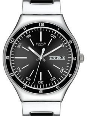 Swatch YGS749G