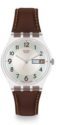 Swatch GE704
