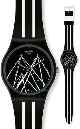 Часы свотч стоимость часов 1945 года стоимость