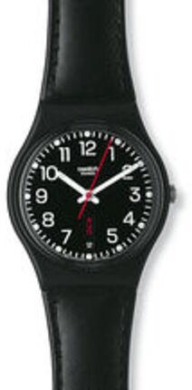 Swatch GB750