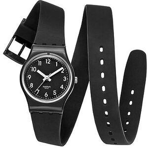 Swatch LB170
