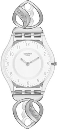 Swatch SFK373G