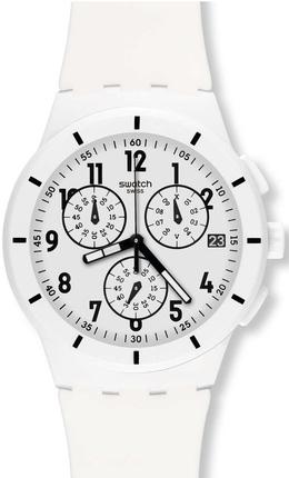 Swatch SUSW402