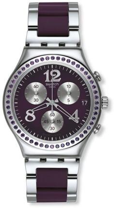 Swatch YCS573G