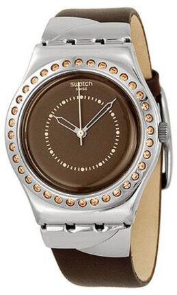 Swatch YLS171