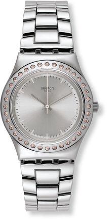 Swatch YLS172G