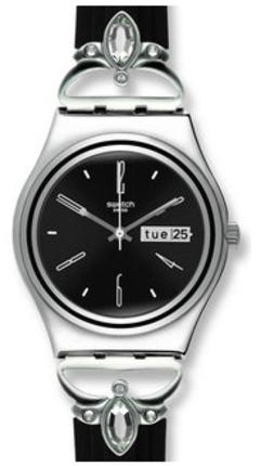 Swatch YLS710G