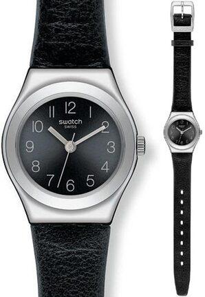 Swatch YSS268