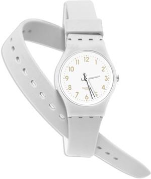 Swatch LW134C