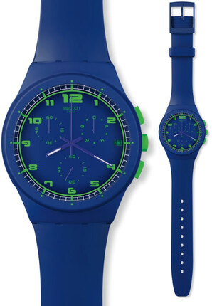 Swatch SUSN400