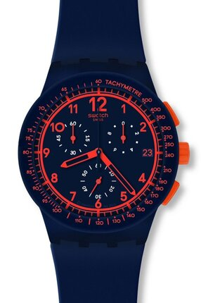 Swatch SUSN401