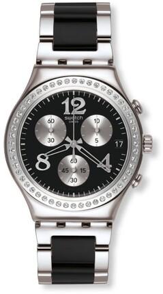 Swatch YCS551G