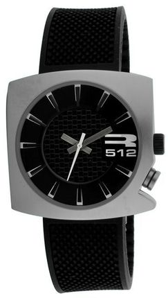 RG512 G50051.203