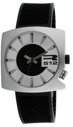 RG512 G50051.204