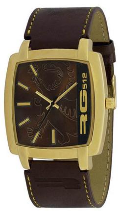 RG512 G50101.105