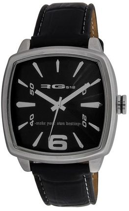 RG512 G50111.203