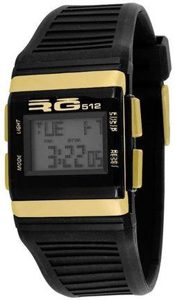 RG512 G32071.103
