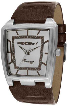 RG512 G50251.005