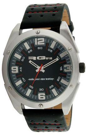 RG512 G50171.203