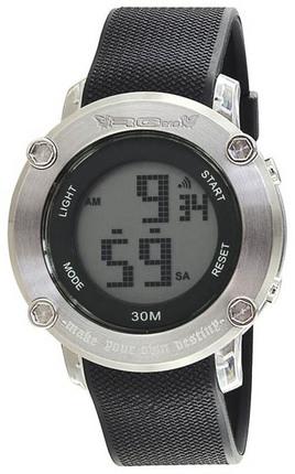 RG512 G32331.004