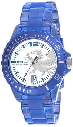 RG512 G50524.008