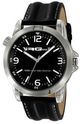 RG512 G50659.203