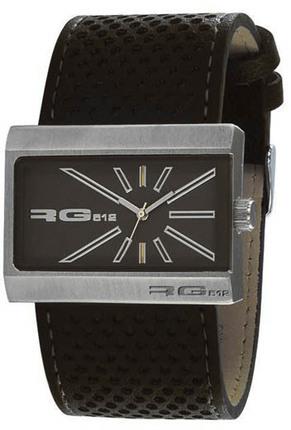 RG512 G50321.605