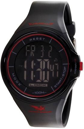 RG512 G32431.003