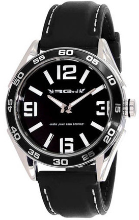 RG512 G72089.203