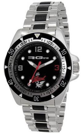 RG512 G50813.203