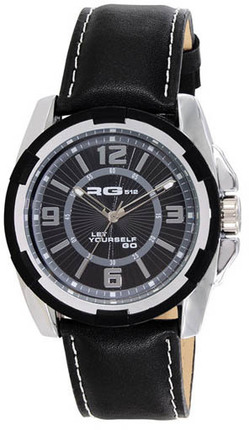 RG512 G50841.203