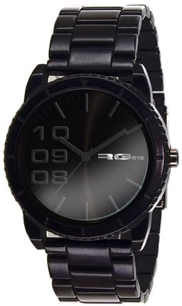 RG512 G50913.903