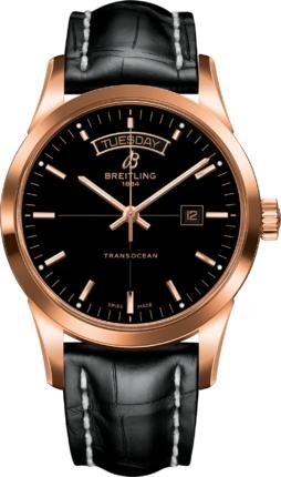 Часы BREITLING R4531012/BB70/743P